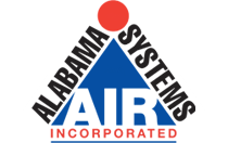 Alabama Air Systems, Inc.