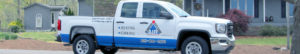 We offer 24-hour emergency service so that you can count on Alabama Air Systems, Inc to be there when you need us most